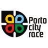 Carrera en Oporto