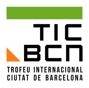 Trofeo internacional ciudad de Barcelona