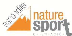 orientación escondite nature sport