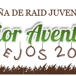 Raid Junior Montanejos