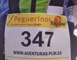 Peguerinos Rogaine