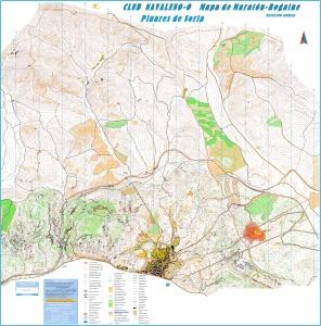 mapa-rogaine-navaleno