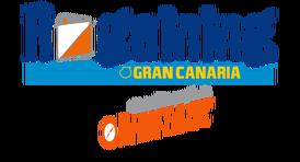 gran-canaria-rogaine
