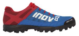 Inov8 Mudclaw 300