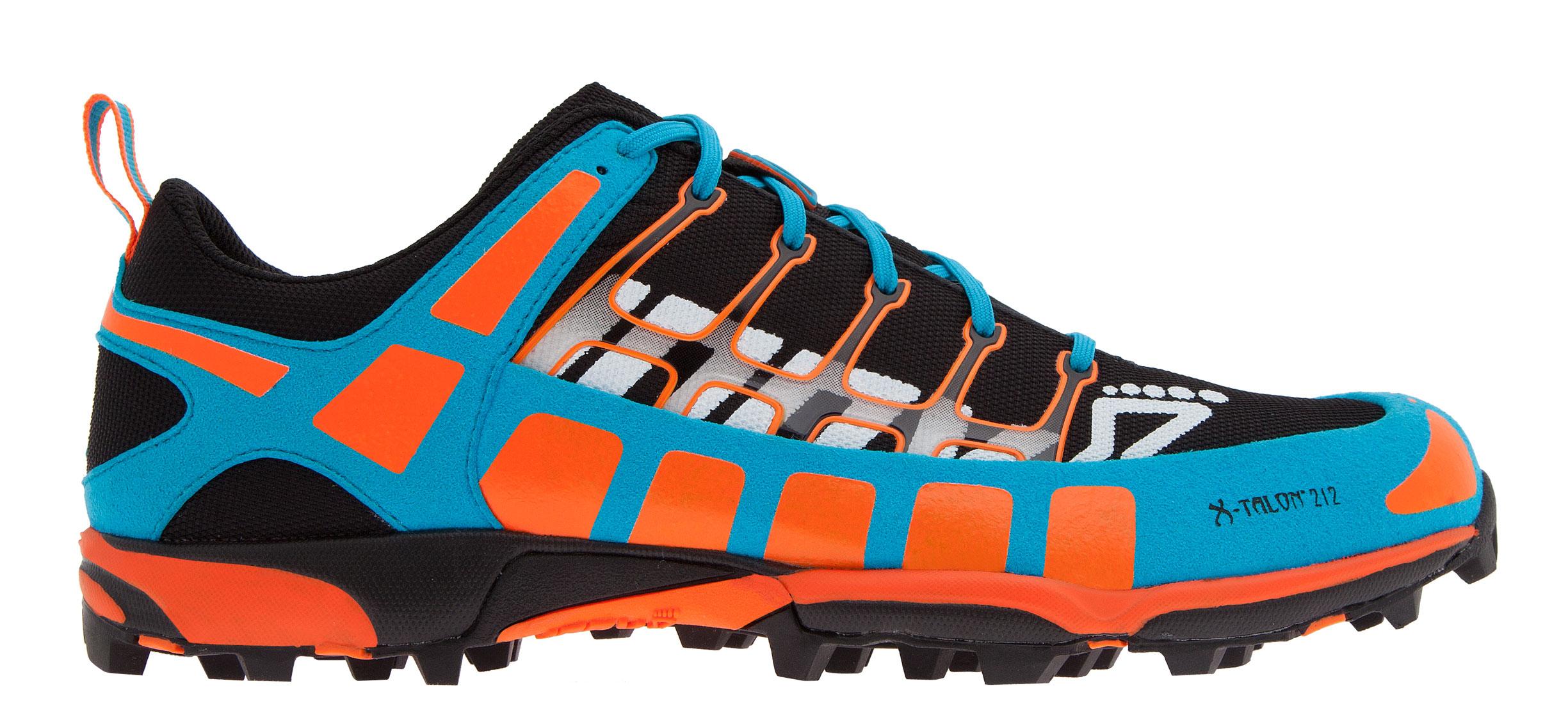 Best Orienteering Shoes