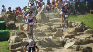 carrera-mountain-bike